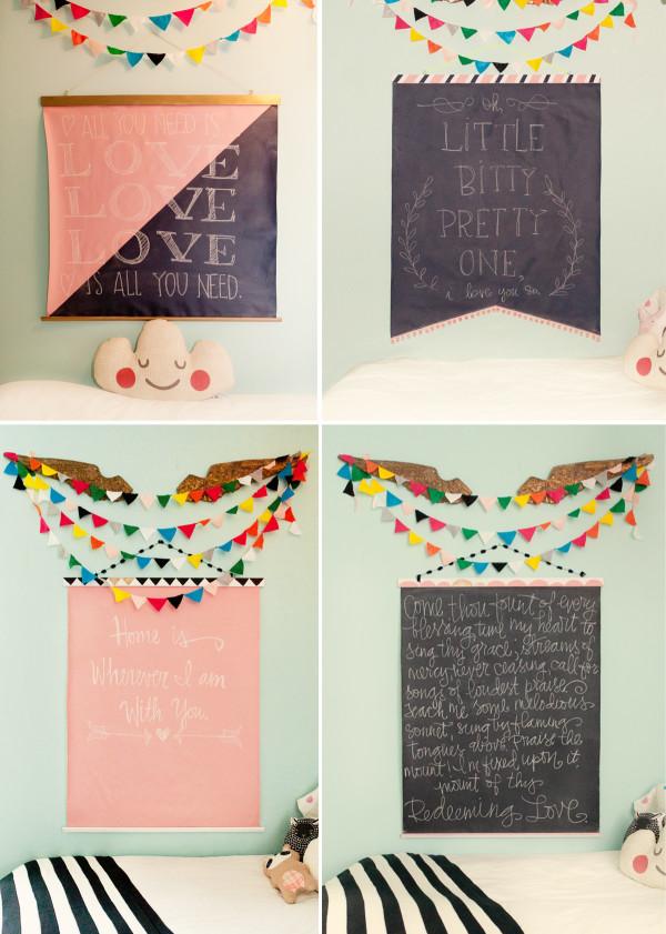 DIY-chalkboard-lullaby-paint-options-600x841