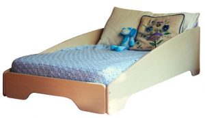 Zoom-Toddler-Panel-Bed-ZMBD-TD