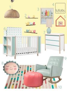 sunshine-nursery