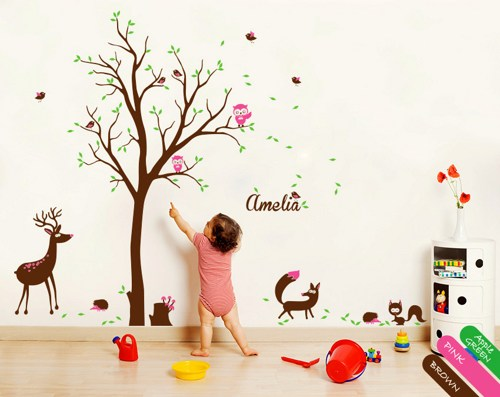 tree_wall_decal_huge_tree_wall_decals_nursery_wall_decor_wall_mural_stickers_tree_with_birds_and_owls_decal_nature_wall_decals_wall_art_kr79_867bd447